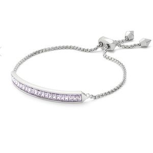 New without tags Kendra Scott bracelet